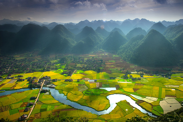 Bacson-valley-by-Hai-Thinh