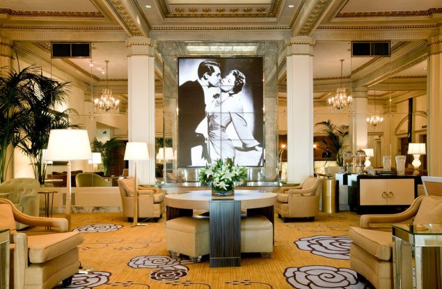 hotel-deluxe-lobby-front1