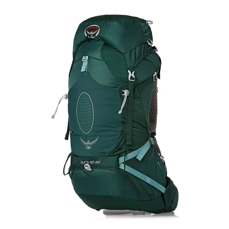 osprey-backpacks-osprey-aura-ag-50-backpack-rainforest-green